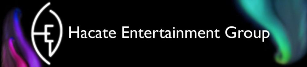 Hacate Entertainment Group