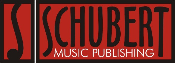 Schubert Music Publishing